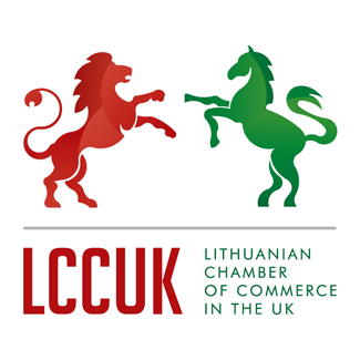 Lithuania Chamber Of Commerce In The UK